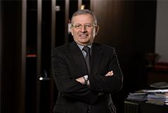 Osman Akyüz
