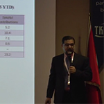 Session 1: Introduction to Islamic Finance & Banking Zamir Iqbal, World Bank