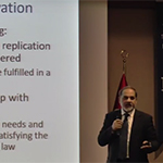 Session 4: Application of Contracts in Banking & Finance 